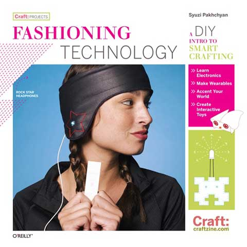 Fashioning Technology Cover.jpg