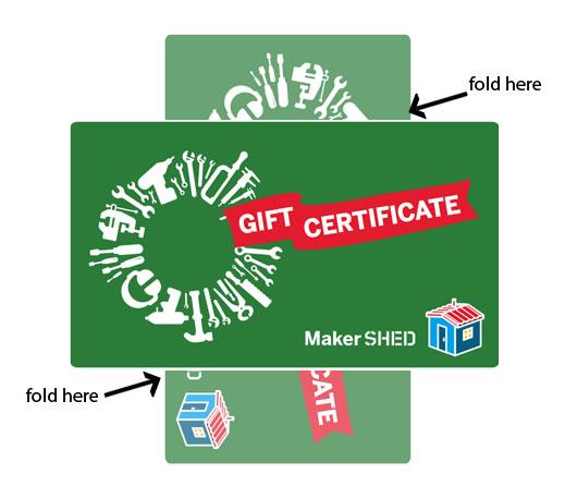 giftcardinstructions.jpg