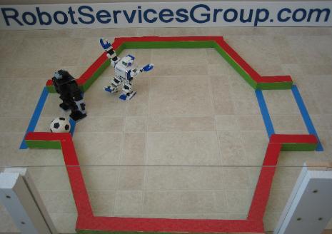 iSobotSoccer122608.jpg