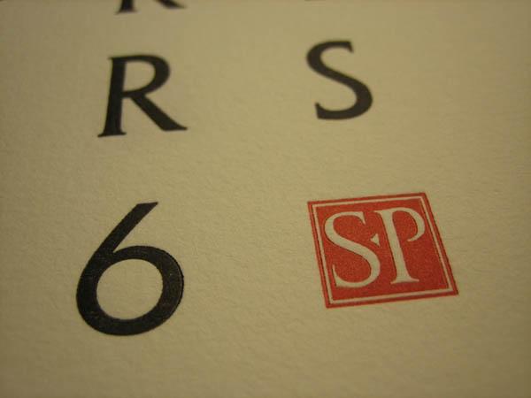 letterPress120508_4.jpg