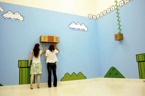 Mario-Art-Installation-Antoinette-J-Citizen.jpg