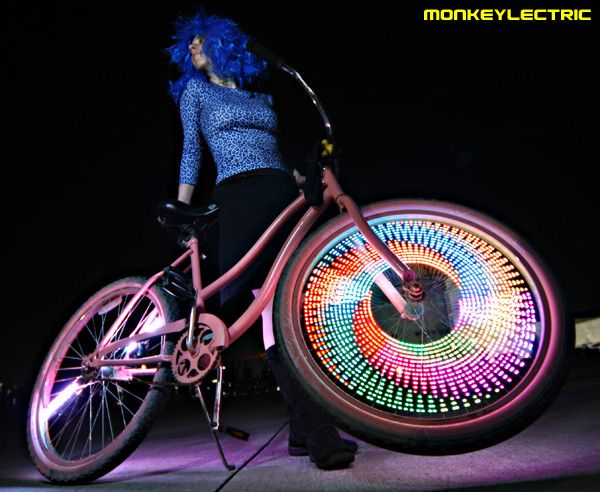 monkeylectric.jpg