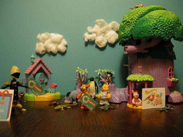 pooh gifts.jpg