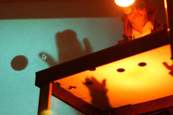 shadow_puppet.jpg