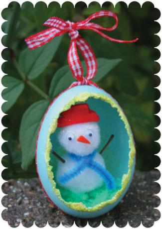 snowmanframed_2.jpg
