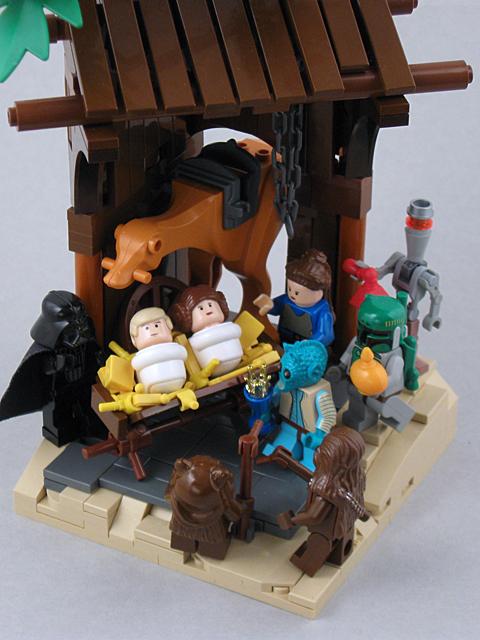 Star Wars nativity.jpg