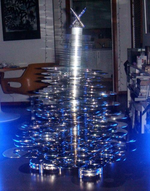 Tree14Zq5