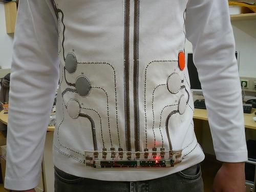 wearabletoypiano.jpg