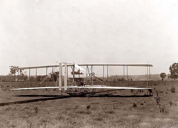 Image (2) Wright-Brothers-Airplane-001-1.jpg for post 60401