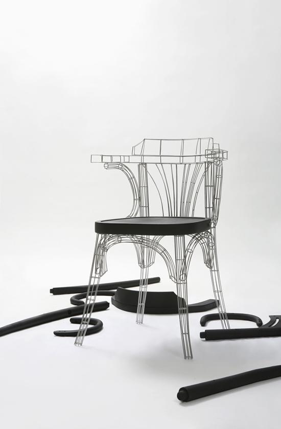 01_grid chair.jpg