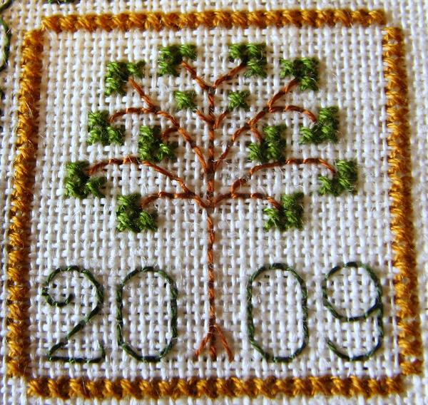 2009_embroidery.jpg