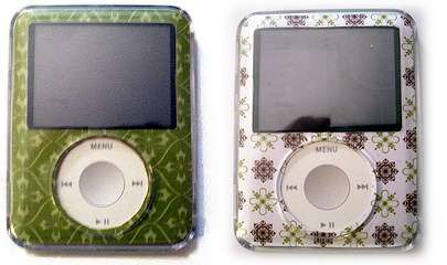 2 ipod covers.jpg