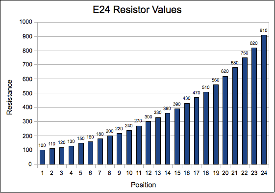 e24011309.png