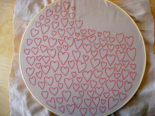 embroideryhearts.jpg