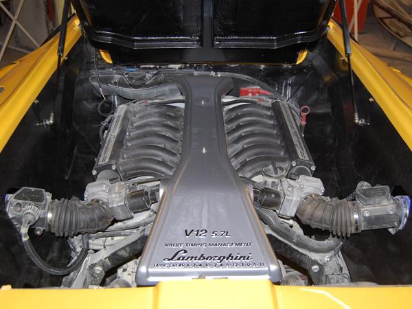 engine53big.jpg