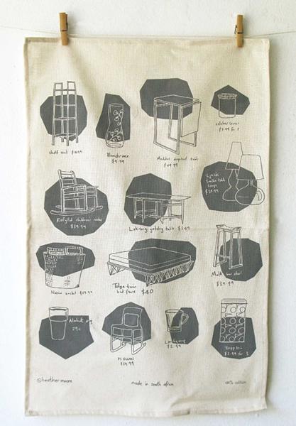 IKEA_Wish_List_Towel.jpg