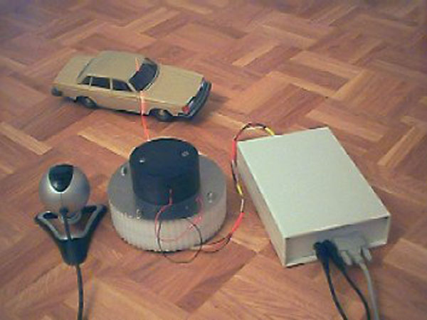 laserscanner11.jpg