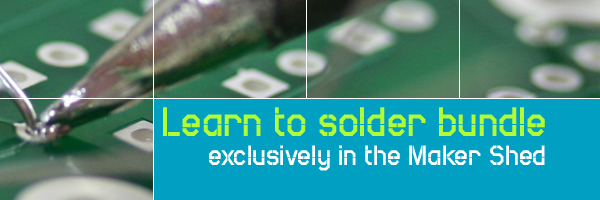 learntosolderbundle.jpg