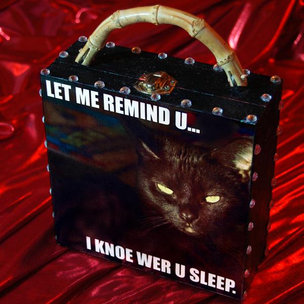 LOLcatBag.jpg