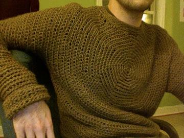 mattgilbertsweater.jpg