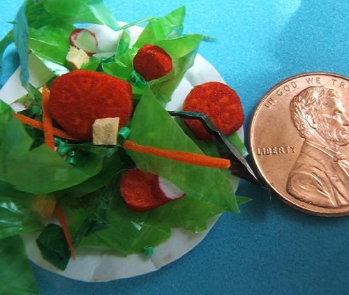 miniature_salad.jpg