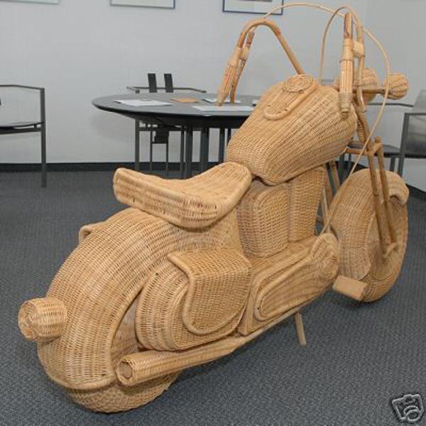 motorbasket.jpg