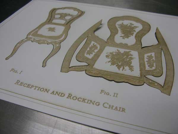 paper-chairs-2.jpg