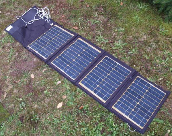 solargear.jpg