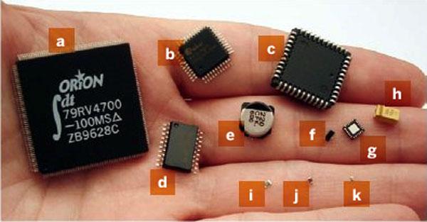 soldering-3.jpg