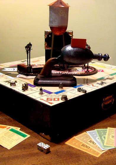 steamMonopoly010909_1.jpg