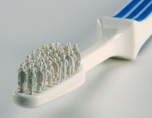 toothbrushnarrow.jpg