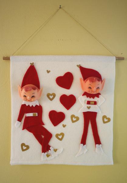 ValentineElves.jpg