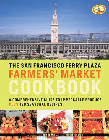 farmersmarketcookbookcover.jpg