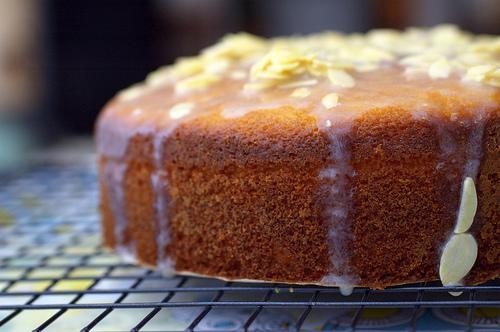 oliveoilalmondcake.jpg