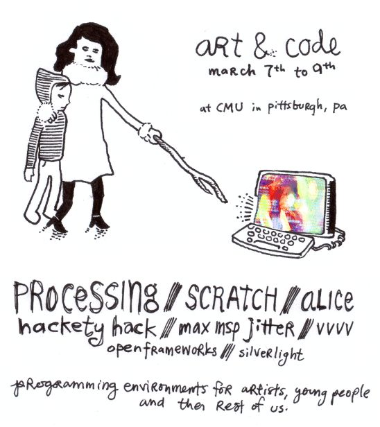 art-and-code-lady.jpg