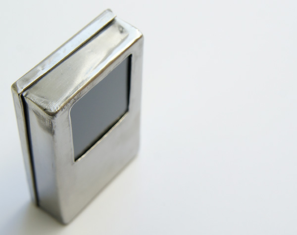 boxofCloud2.jpg