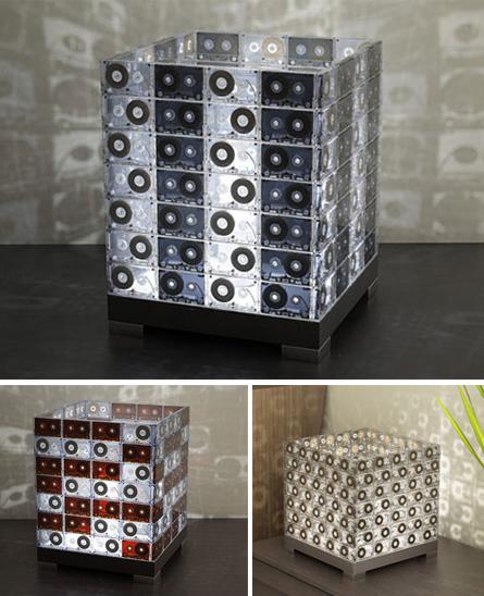 cassette_tape_lamps.jpg