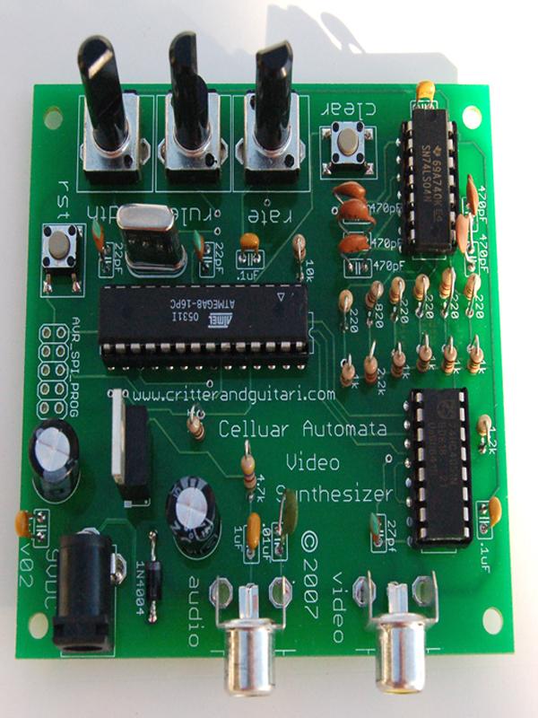 CellularAutomata-WP.jpg