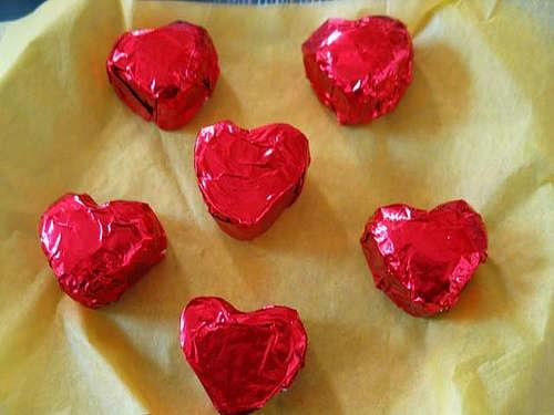 chocolatebathmelts.jpg