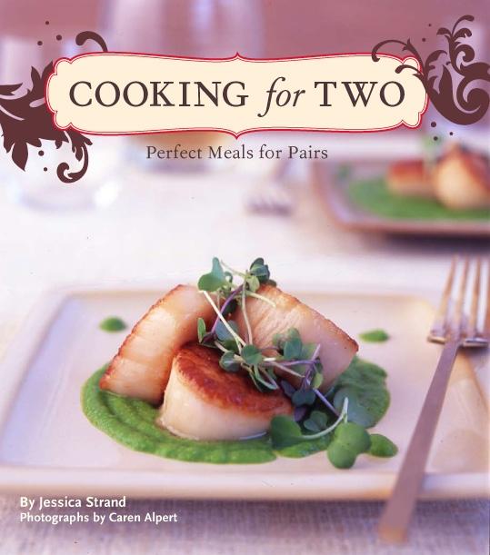 Cookingfortwo.jpg