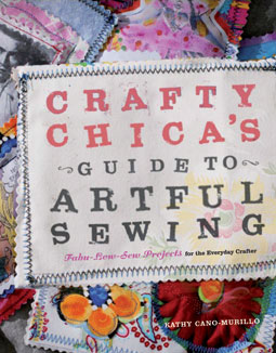 craftychica_sewingbook.jpg