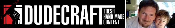 Dude_Craft_DadCraft.jpg