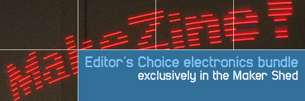 editorschoice.jpg