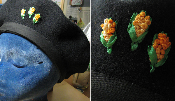 embroidered_ears_of_corn.jpg