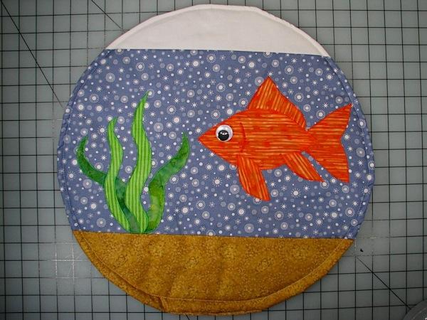 fishbowlquilt.jpg