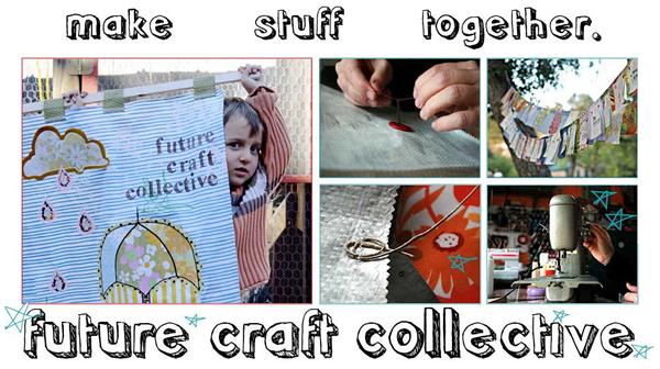 Future_Craft_Collective_Workshops.jpg