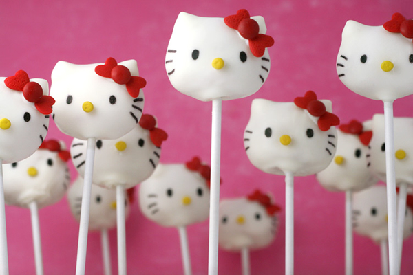 Hello_Kitty_Pops.jpg