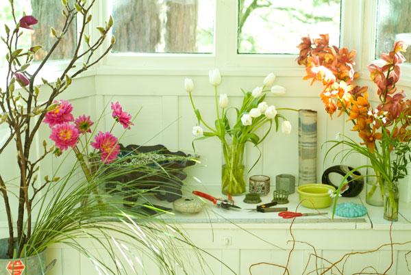 Ikebana_001_materials.jpg