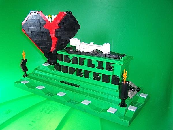 LEGOfuneral.jpg
