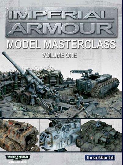 modelMaster_1.jpg
